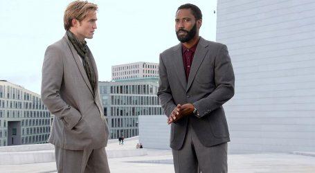 Novi film Christophera Nolana jedan je od najskupljih ikada
