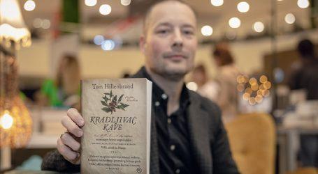 'Krađa kave 1683. godine bila je pljačka stoljeća, avantura puna intriga'