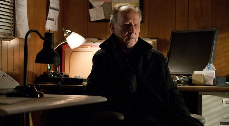 """Werner Herzog podržao piratizaciju, kaže """"To je najbolja distribucija filma"""""""
