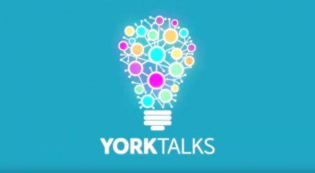 VIDEO: Sveučilište York upozorava na krive poteze u robotici