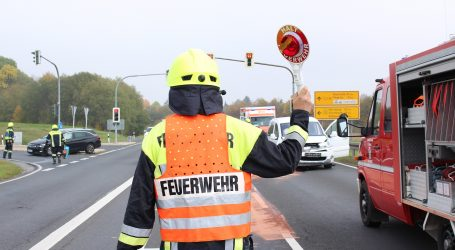 Automobilom se zabio u mnoštvo, šestero mrtvih u Južnom Tirolu