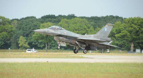 Odluku o kupnji borbenih aviona donijet će sljedeća Vlada