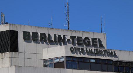 Njemačka zbog terorističke opasnosti planira bolju kontrolu radnika u zračnim lukama