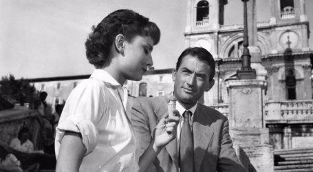 Prije 27 godina umrla je Audrey Hepburn
