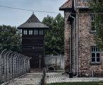 FELJTON: Svjedočanstvo Židova koji je poslao u smrt nacističkog ubojicu Adolfa Eichmanna