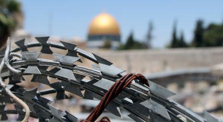 BRUTALNA OPERACIJA IZRAELSKE TAJNE SLUŽBE: 17 Mossadovih ubojica Hamasova vođe