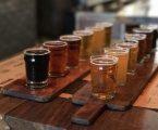 Craft pivo osvaja potrošače, proizvođači žele veći udjel na tržištu