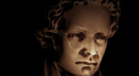Četvrtina Nijemaca ne zna da je Odu radosti napisao Beethoven