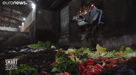 VIDEO: Ekološki projekt za oporavak prirodnih staništa i poljoprivredu