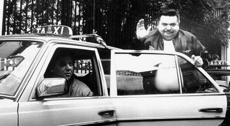 Prošlo je devet godina od smrti Boška Petrovića