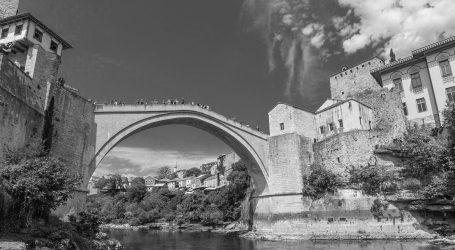 Nepoznata biografija posljednjeg poglavara Bosne i Hercegovine