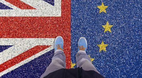 Britanski ministar uvjerava Hrvate u Britaniji da mogu biti spokojni nakon Brexita
