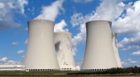 POZADINA NAJAVLJENIH NUKLEARNIH INVESTICIJA: Hrvatski stručnjaci slažu se s gradnjom nove nuklearke