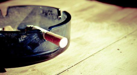 DOSSIER: KAKO PRESTATI PUŠITI: Svaki peti Hrvat uspije se otrgnuti od cigarete