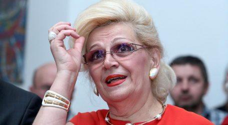 """Balenović: """"Da svatko može nositi kalašnjikov, umjesto premijera i Vlade imali bismo Mad Maxa"""""""