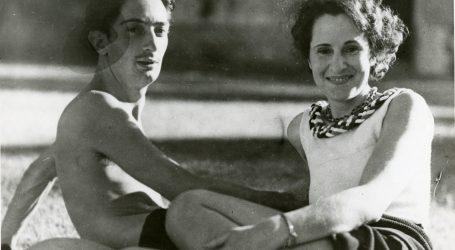 GODIŠNJICA: Salvador i Gala Dali, genijalci u bizarnoj ljubavi