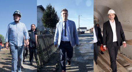 EKSKLUZIVNO JURIČAN POKRENUO AGRESIVNU POLITIČKU DEMONTAŽU BERNARDIĆA