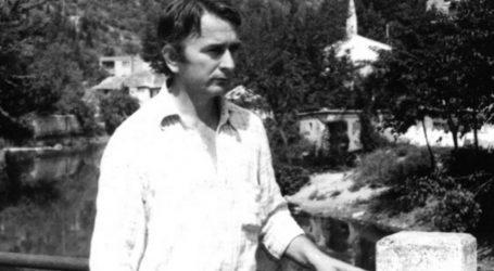 """Na današnji dan 2006. preminuo Duško Trifunović: """"Zaljubljenost je nenormalno stanje"""""""