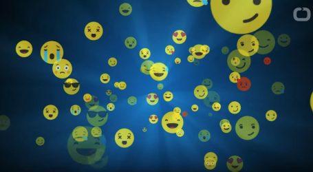 VIDEO: Amerikanci će uskoro imati emojie na tablicama