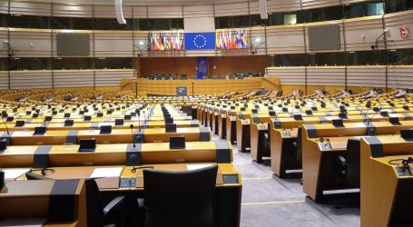 NOVI SKANDAL U EUROPSKOJ KOMISIJI: Upad mafije u rukovodstvo EU