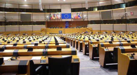 Plenković u utorak i srijedu u Vijeću Europe i Europskom parlamentu
