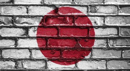 Japan se sprema za uvođenje 6G mreže
