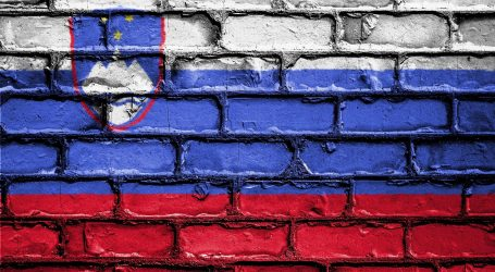 POLITIČKO-SEKSUALNI SKANDAL: Silovani psi ruše slovensku vladu