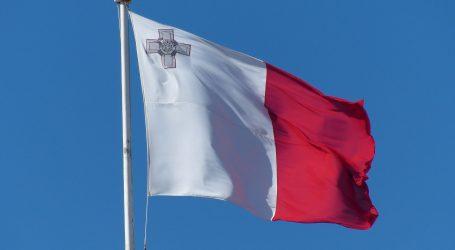 Malta dobiva novog premijera Roberta Abelu