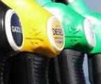 NOVE PROMJENE: Opet pojeftinili benzin i dizel