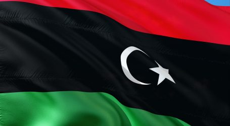 Libijske zaraćene strane optužuju jedna drugu za prekid primirja