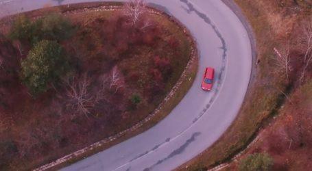 VIDEO: Octavia je jedna od najpopularnijih serija automobila