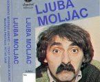 Na današnji dan 1989. umro je Ljuba Moljac