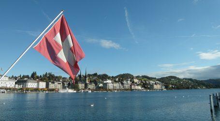 Švicarci protiv prijedloga da se ukine slobodu kretanja za građane EU
