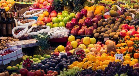 PRIRUČNIK ZA MRŠAVLJENJE: Mediteranska kuhinja – Ključ zdrave vitkosti