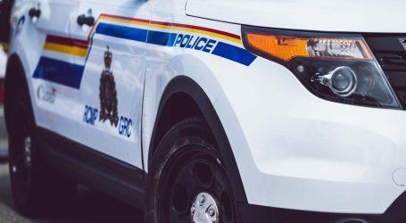 Pucnjava u glavnom kanadskom gradu, tri osobe teško ozlijeđene