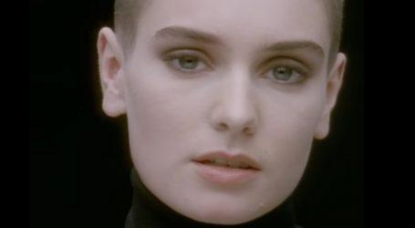 Na današnji dan 1990. izašao je singl Nothing Compares 2 U