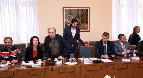 """Orešković poručila Plenkoviću da je manipulator: """"Ne treba SOA kopati po gruntovnicama, to mora raditi Povjerenstvo"""""""