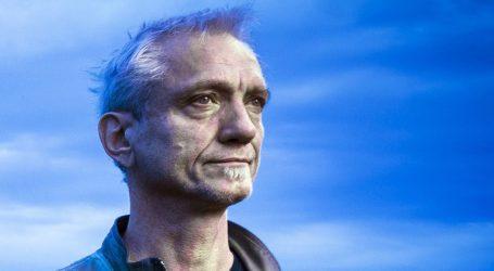 Darko Rundek napunio 64 godine