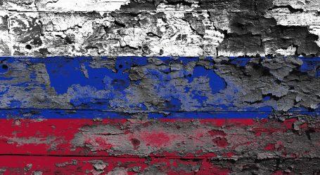 DOSSIER: ŽENE IZ BIVŠEG SSSR-A: Novi život Ruskinja u Hrvatskoj