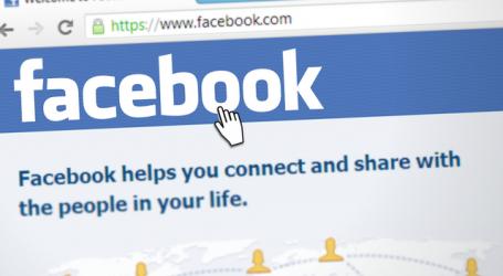 """Facebook okrivio """"tehnički problem"""" za uvredljiv prijevod imena Xi Jinpinga"""