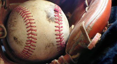 Gradsko vijeće Los Angelesa traži da se zbog varanja oduzmu naslovi Astrosima i Red Soxima te dodijele Dodgersima