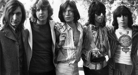 Na današnji dan 1969. The Rolling Stones su protjerani iz Perua