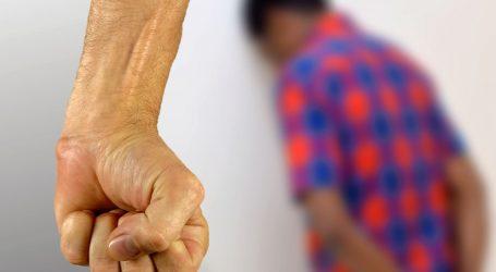 MUŠKE ŽRTVE IZ PRIČE O OBITELJSKOM NASILJU: Borba za istinu zlostavljanih muževa