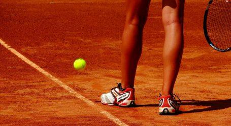 WTA: Martić ostala 15., Vekić pala na 20. mjesto