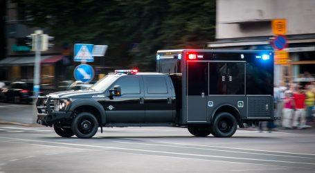 U pucnjavi u Seattleu jedna osoba ubijena, više ozlijeđenih