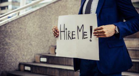 KONFERENCIJA: Socijalno mentorstvo nova metoda za uključivanje nezaposlenih na tržište rada