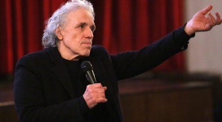 U riječkom Art-kinu počinje festival Filmske mutacije, gosti Abel Ferrara i Albert Serra