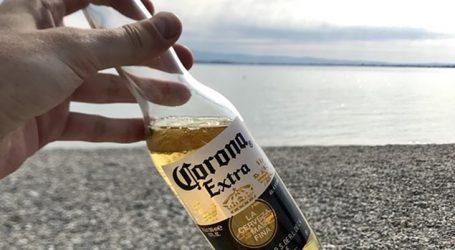 Zbog ljudske gluposti i povezivanja koronavirusa sa Corona pivom, kompanija trpi ogromnu štetu