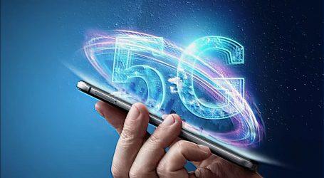 Mnoge tvrtke otkazale sudjelovanje na Mobile World Congressu