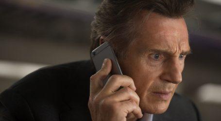 Apple zabranjuje da u filmovima negativci koriste iPhone